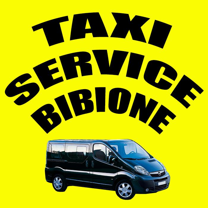 TAXI SERVICE BIBIONE